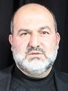 Abd al-Hakim Hajj Yahya