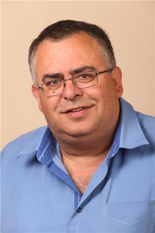 David Bitan
