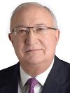 מנואל טרכטנברג