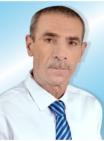 פטין מולא