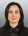 אלינה ברדץ'-יאלוב