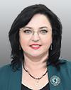 טטיאנה מזרסקי